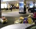 Galerie 5 Tiefgarage vom Waldorf.jpg anzeigen.