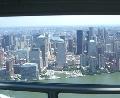 Galerie 6 Blick aus Hubschrauber.jpg anzeigen.