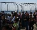 Galerie 7 Aussichtsplattform vom Empire State Building.jpg anzeigen.