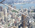 Galerie 8 Aussichtsplattform vom Empire State-Building.jpg anzeigen.