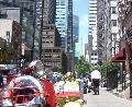 Galerie 9.2 Die Koeniginnen in NY.jpg anzeigen.