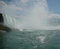 Galerie NiagaraFalls5.JPG anzeigen.