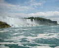 Galerie NiagaraFalls8.JPG anzeigen.