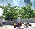 Galerie NiagaraFalls290607.JPG anzeigen.