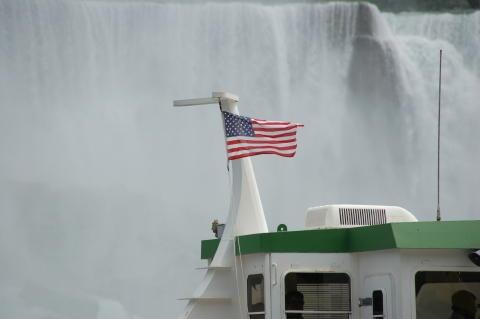 http://america-by-vespa.com/pixlie/cache/vs_1.10%20Jun-28-07_NiagaraFalls1.JPG