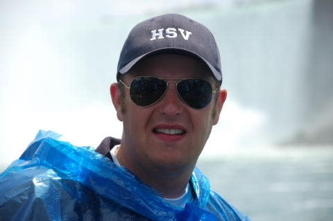 http://america-by-vespa.com/pixlie/cache/vs_1.10%20Jun-28-07_NiagaraFalls6.JPG