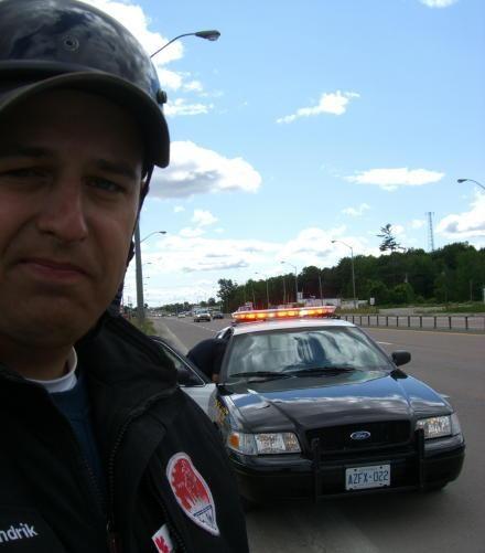 http://america-by-vespa.com/pixlie/cache/vs_1.13%20Jul-01-07_Polizeistop010707.JPG
