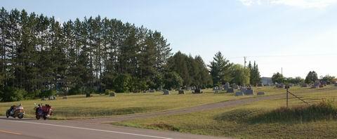 http://america-by-vespa.com/pixlie/cache/vs_1.17%20Jul-05-07_FriedhofAnHauptstrasseGelegen050707.JPG